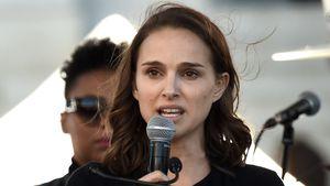 Schon als Teenie: Natalie Portman fühlte sich als Sex-Objekt