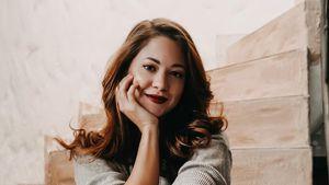 Großer Bachelor-Baby-Boom: Ist Natalie Stommel die Nächste?