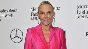 Schwangere Promi-Mütter: Natascha Ochsenknecht hat genug!