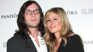 """Kings of Leon""-Star Nathan Followill wird Vater"
