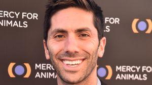 """""""Catfish""""-Moderator Nev Schulman wird zum zweiten Mal Vater"""