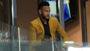 Nicht genug Beweise: Verfahren gegen Neymar wird eingestellt