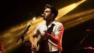 Niall dementiert: Keine One-Direction-Reunion zum Jubiläum