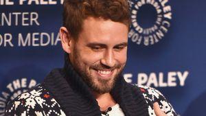 Neue Liebe: January Jones soll US-Bachelor Nick Viall daten!