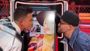"Coronapositiv: Sarah Connor fehlt bei ""The Voice""-Battles"