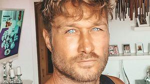 Sieben Kilo abgenommen: Nico Schwanz ist seit Tagen krank!