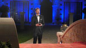"""Nach """"Prince Charming""""-Finale: Nic und Sieger noch ein Paar?"""