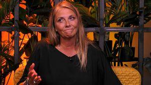 Keine Heulsuse! Wurde Nicole bei PBB falsch dargestellt?