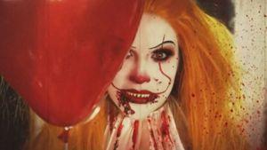 Krasser als Heidi Klum? Youtuberin rockt Halloween-Tutorials