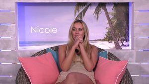 """Nicole über """"Love Island"""": Ihre Persönlichkeit ging unter"""