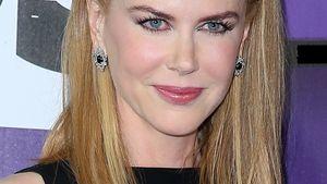 Zufällige Begegnung: Nicole Kidman trifft ihren Ex