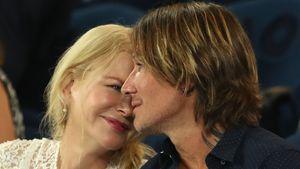 Nicole Kidman & Amy Adams: Dürfen Töchter ihre Filme sehen?