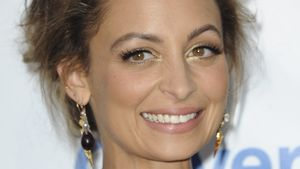 Nicole Richie, Reality-Star