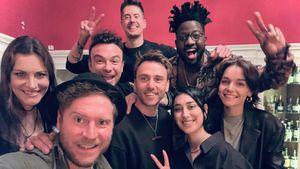 """Clueso und Co.: Das ist der Cast von """"Sing meinen Song"""" 2022"""