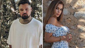 Das sagt Ex-Bachelorette-Boy Nik zu Jessi Paszkas Baby-News