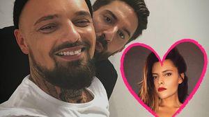 Nik & Sebi in love: Sophia Thomalla soll Bachelorette werden