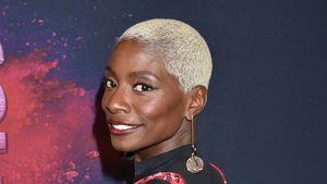 "Nikeata Thompson: Darum kam ""Masters of Dance"" nicht gut an"