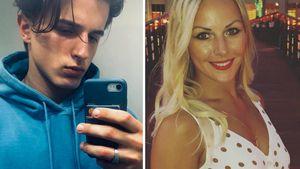 """Nikita und Alona: Sie sind die neuen """"Let's Dance""""-Profis!"""