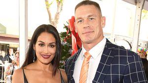 Endlich: Nikki Bella packt über Trennung von John Cena aus