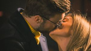 Schon wieder nicht Mimi: Bachelor Niko knutscht mit Stephie