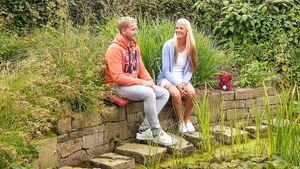 TV-Bäuerin Denise verrät: Das macht Nils zu ihrem Traummann