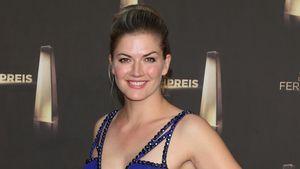 Diese Stars gratulierten Nina Bott zu ihrer Schwangerschaft!