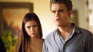 "TV-Comeback: ""Vampire Diaries"" überzeugt total!"