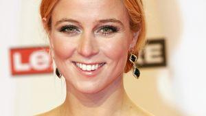 """Nina Eichinger: """"Ich fühle mich nicht so schlank"""""""