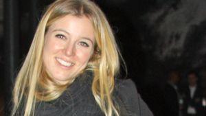Nina Eichinger versteht die jungen Menschen nicht