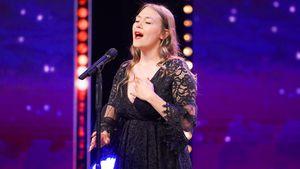 Sängerin durch Ausnahme im Supertalent-Finale: Fans empört