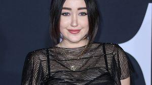 """Noah Cyrus bei der Premiere von """"Fifty Shades of Grey - Gefährliche Liebe"""" in Los Angeles"""
