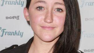 Familie Cyrus packt aus: Wird Noah eine 2. Miley?