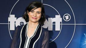 "Nach Christians TV-Tod: Nora Tschirner verlässt den ""Tatort"""