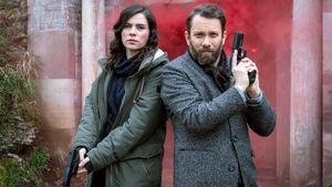 """Wegen Ausstieg: Stirbt dieser """"Tatort""""-Star den Serientod?"""