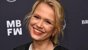Fan-Alarm: Nova Meierhenrich will einen Mädelsabend mit IHR!
