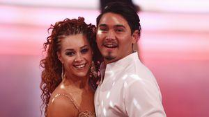 """Anni Friesinger: """"Let's Dance""""-Aus war keine Überraschung!"""