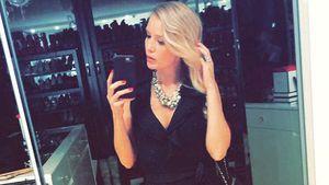 Keine Angst vor Hate: Oksana steht zu ihrem Luxus-Lifestyle!