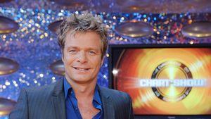 Oliver Geissen verlängert Vertrag bei RTL