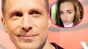 Oliver Pocher vergleicht Laura Müller und Greta Thunberg
