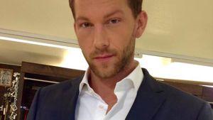 Oliver Sanne, der Bachelor 2015