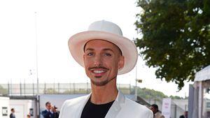 """""""Curvy Supermodel""""-Siegerin: Oliver Tienken wusste es gleich"""