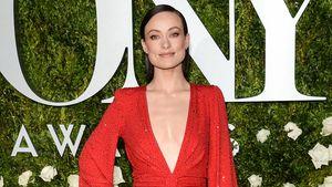 Tony Awards 2017: Das waren die schönsten Looks der Stars!