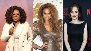 Diese Hollywood-Frauen haben bis heute nicht geheiratet!