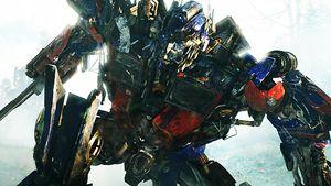 Michael Bay macht ein letztes Mal Transformers!