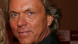 Ex-Mann von Sarah Kern: Otto Kern stirbt mit 67 in Monaco!