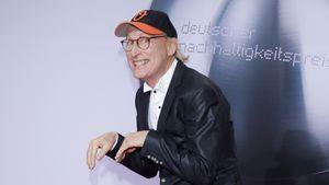 10 Jahre Single: Otto Waalkes will nicht mehr alleine sein