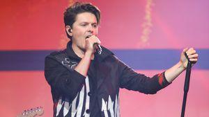 "Paddy Kelly: Ist Mark guter ""Sing meinen Song""-Gastgeber?"
