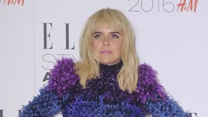 Paloma Faith bei den Elle Style Awards 2016