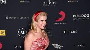 Paloma Faith: Veränderungen mit Hollywood-Glamour