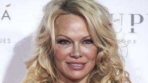 "Pamela Anderson wettert gegen das Biopic ""Pam & Tommy"""
